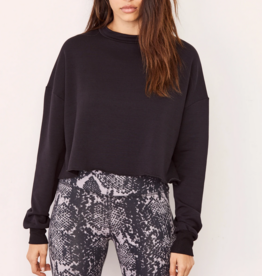 LNA Clothing AJ Sweatshirt