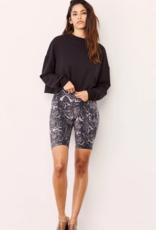 LNA Clothing AJ Sweatshirt
