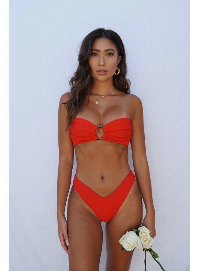 Lulu Bikini Bottom