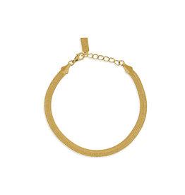 Kundalini Uncoiling Bracelet