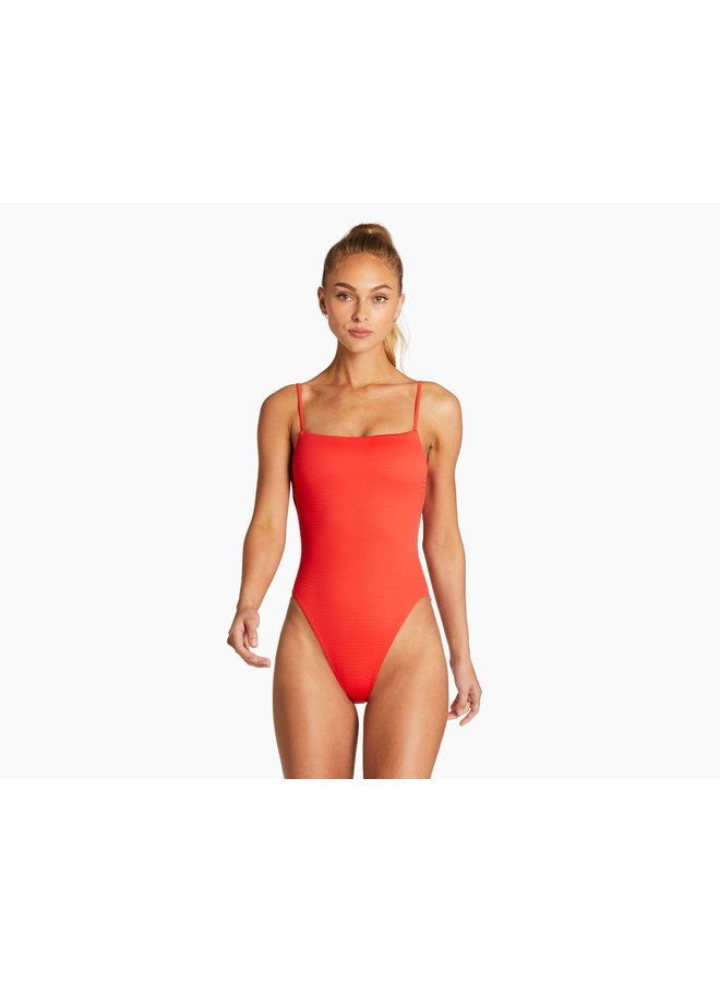 Jenna Bodysuit Full Marisol
