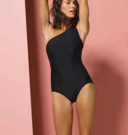 Hermoza Swim Gina Suit