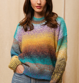 Raga Mason Pullover Sweater