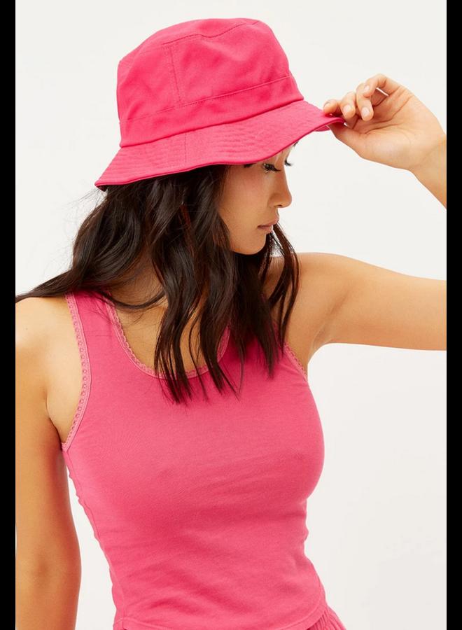 Jax Bucket Hat
