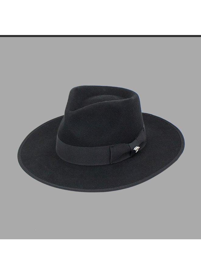Eira Hat