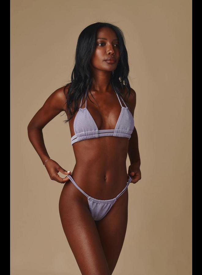 Brasil Bikini Bottom