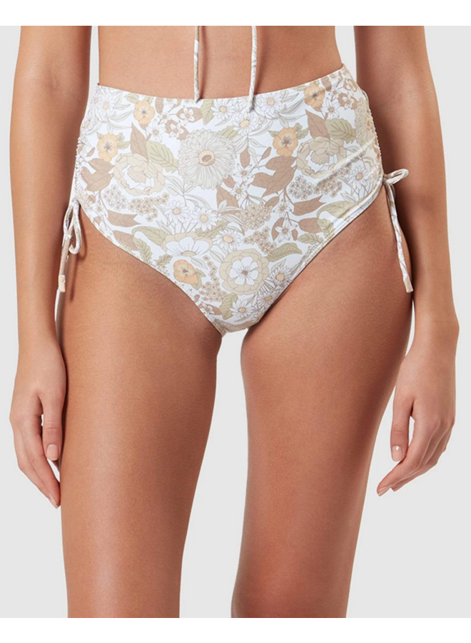 Romi Brief Floral Forest