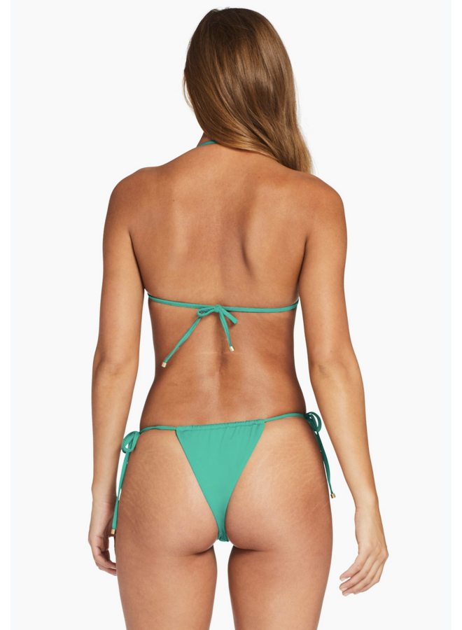 Milana Bottom Emerald