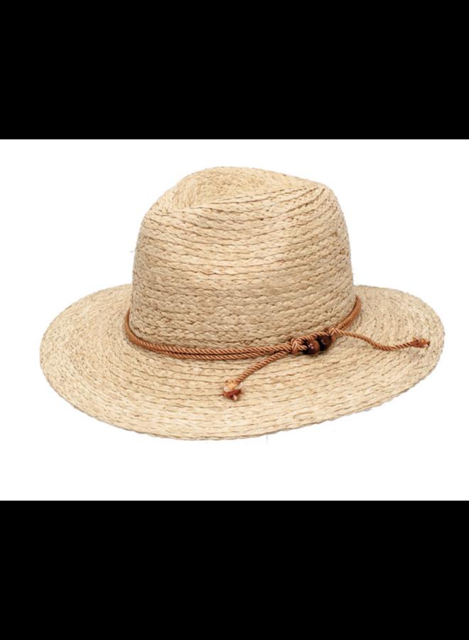 Destini Hat Natural X
