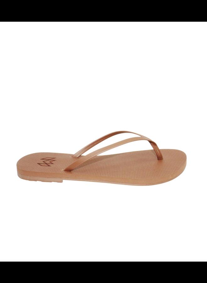 Lux Flip-Flop Sienna