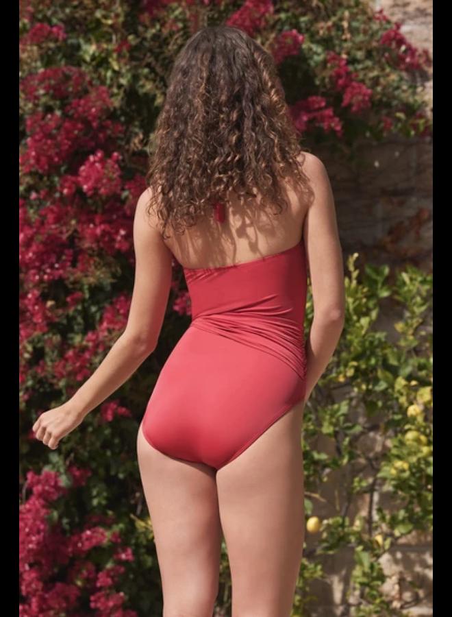 Genevieve Roja