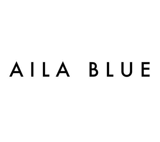 Aila Blue
