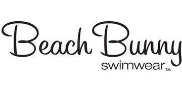 Beach Bunny Swim