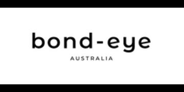 Bond-eye
