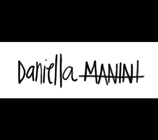 Daniella Manini