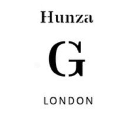 Hunza G