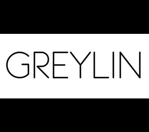Greylin