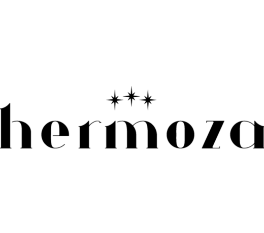Hermoza Swim