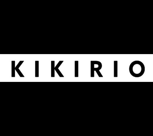 Kikirio