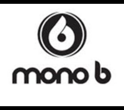 Mono B