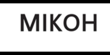 Mikoh