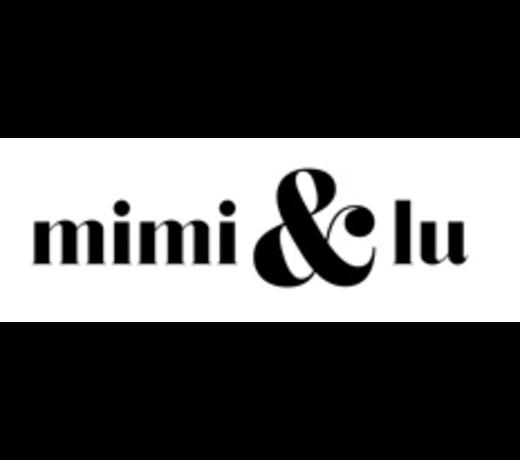 Mimi & Lu