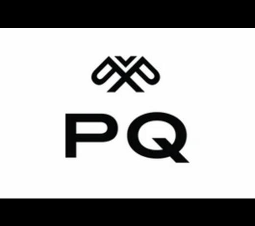 PQ Swim