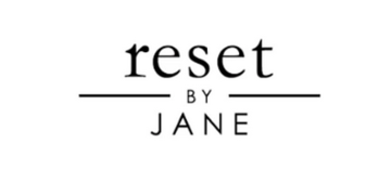 Reset by Jane