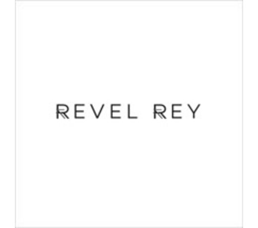 Revel Rey