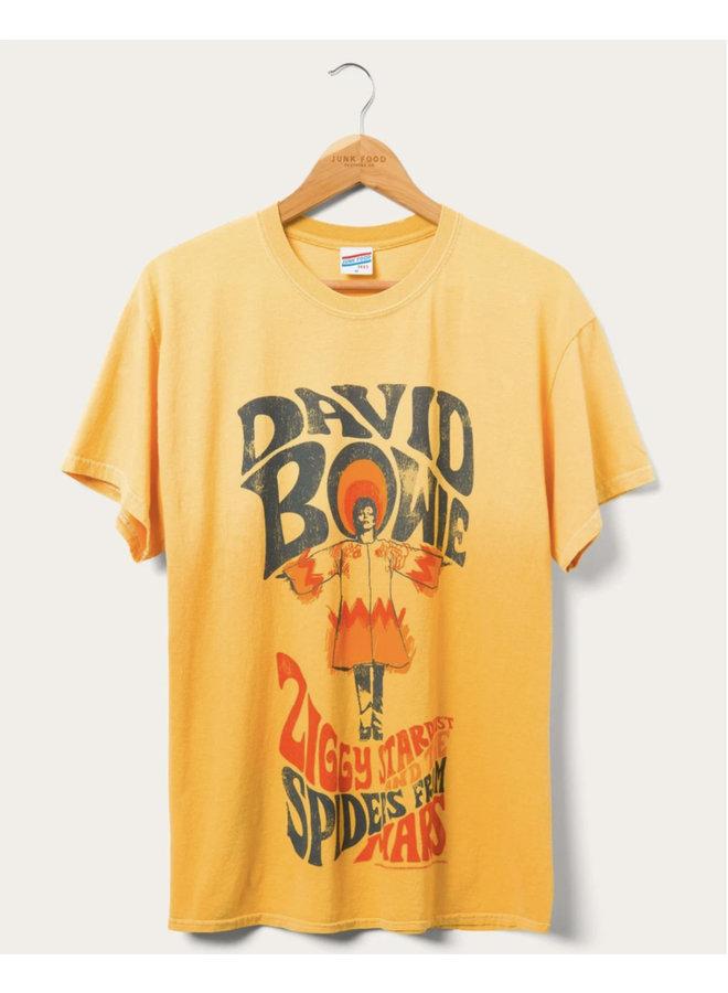 Ziggy Stardust Sunflower