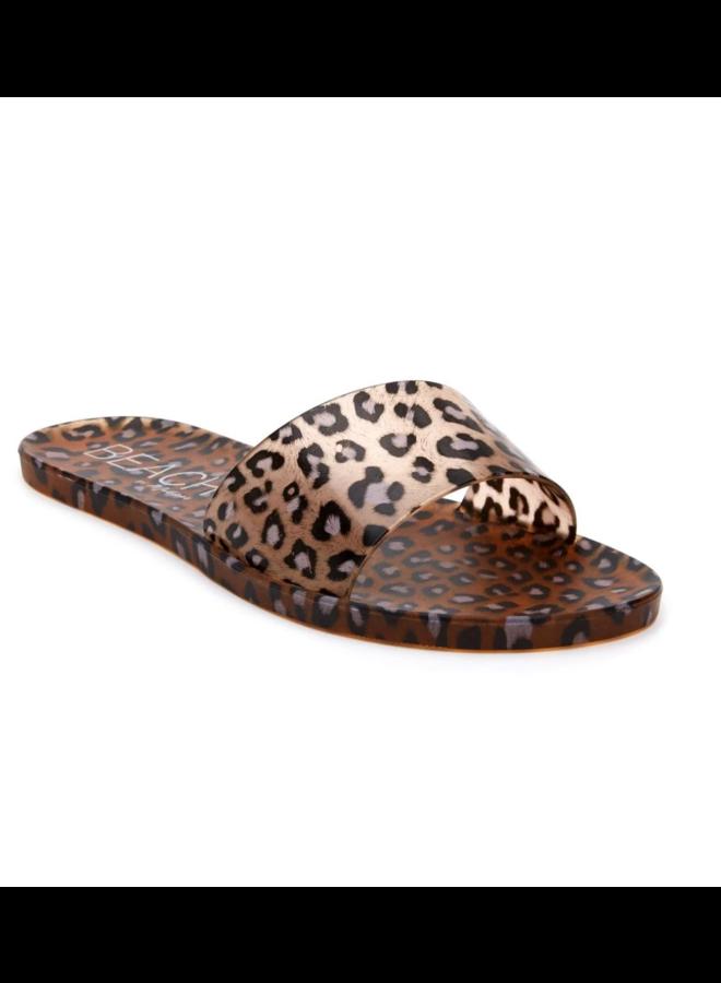 Sol Tan Leopard