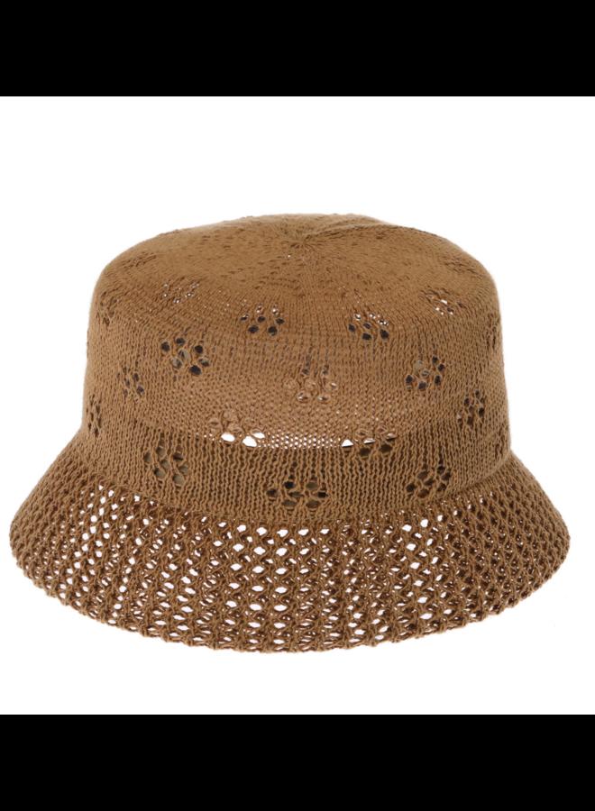 Alara Hat Tan