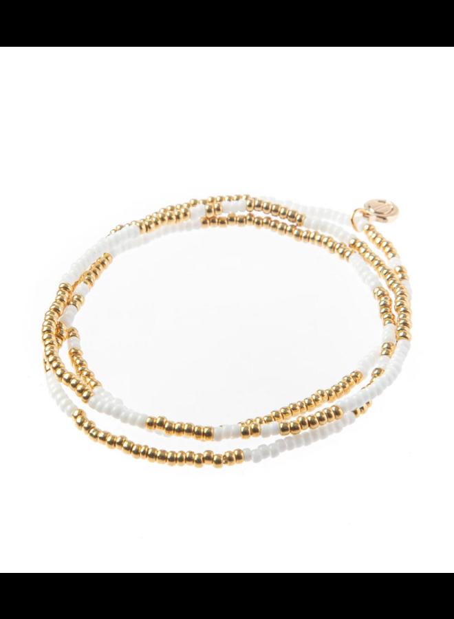 Boardwalk Bracelet Set