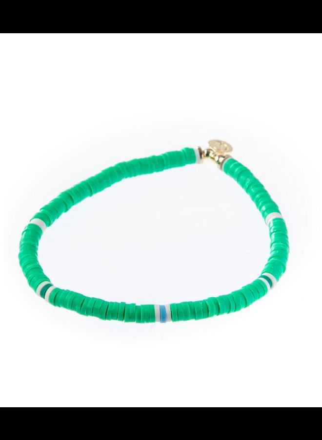 Seaside Skinny Bracelet