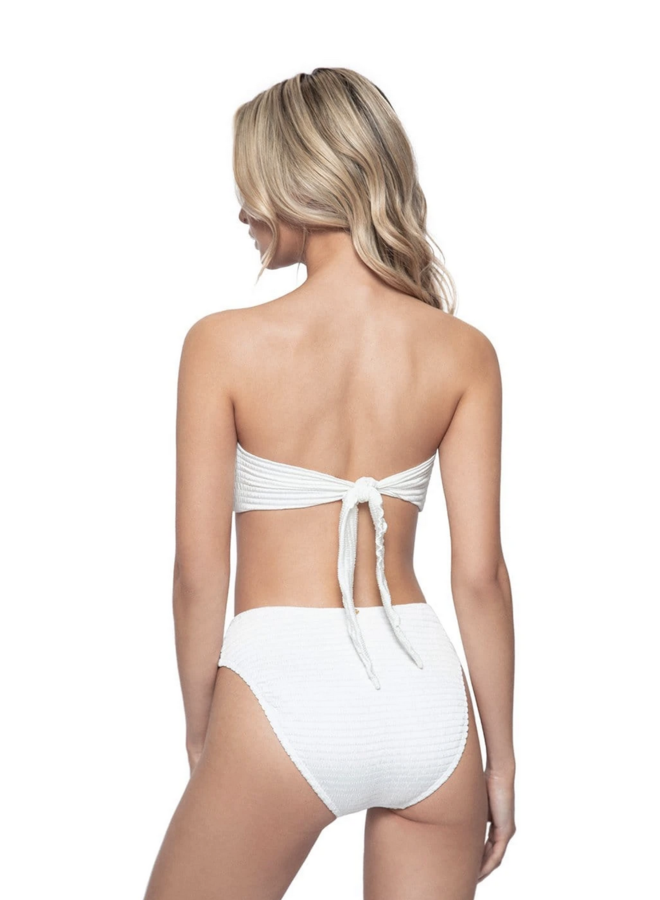 Ring Bandeau Top Pure