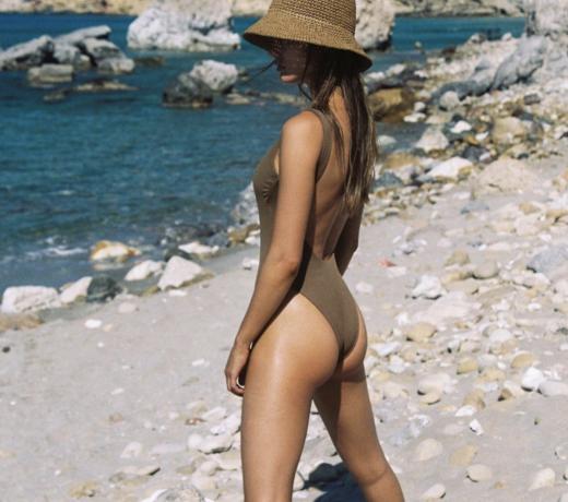 Vitamin A Swimwear