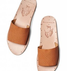 Vitamin A Mockingbird Sandal