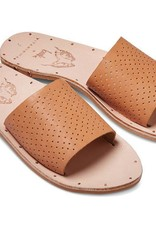 Vitamin A Mockingbird Sandal