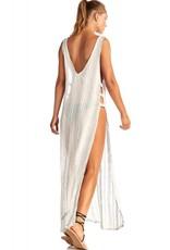 Vitamin A Tradewinds Dress