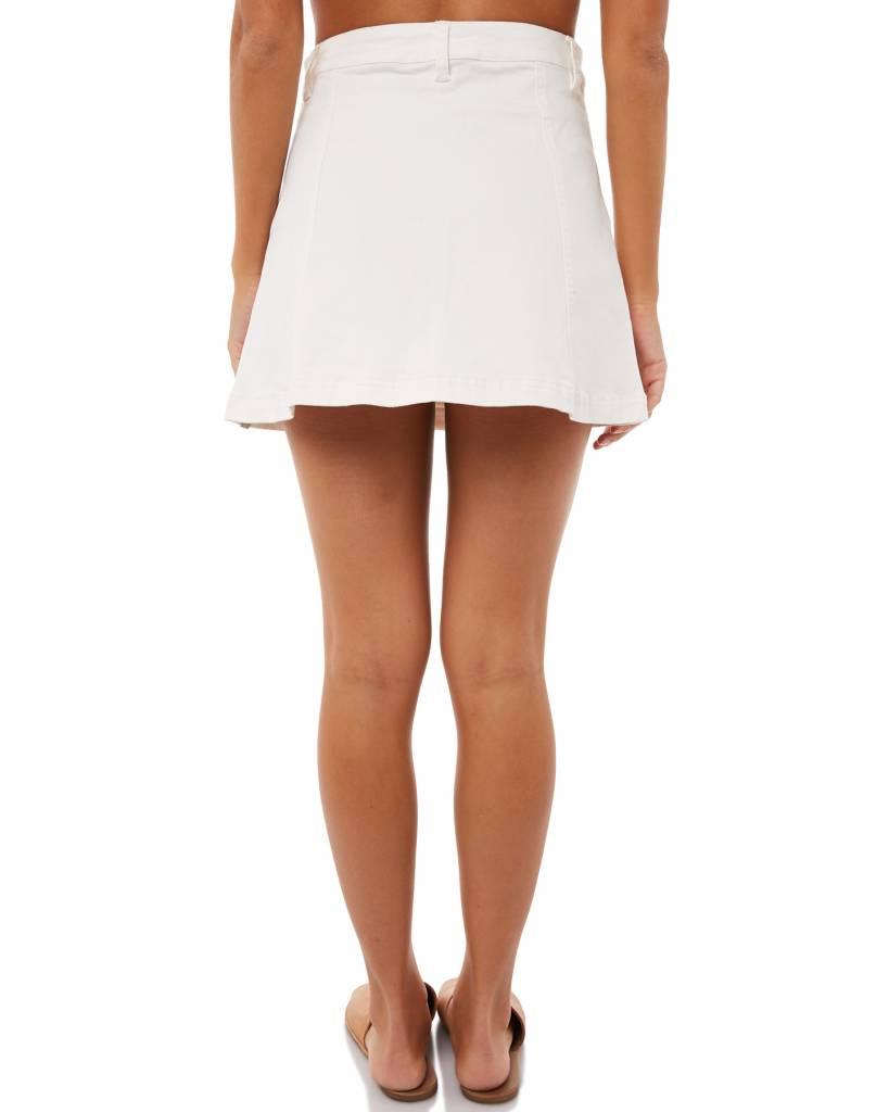 Rhythm Daybreak Skirt