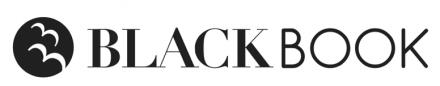 BlackBook Bikini