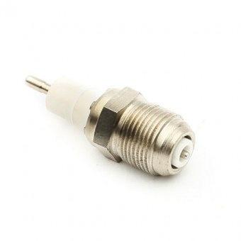 Parts DYNAMITE Spark Plug .31 suits Losi LST