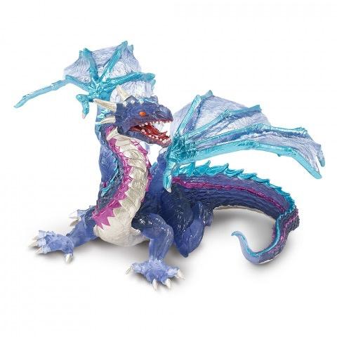 Toys SAFARI Cloud Dragon