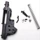 Blaster TT Gen 8 Nylon Gearbox Shell - M4A1 V8, SCAR V2, SAW M249