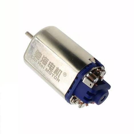 Blaster CEH ChiHai Blue 460 Motor (28,500rpm)
