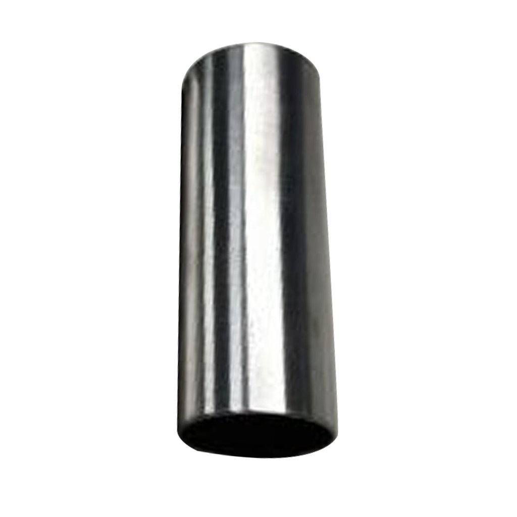Blaster CEH Blaster SS Cylinder Suit Wells