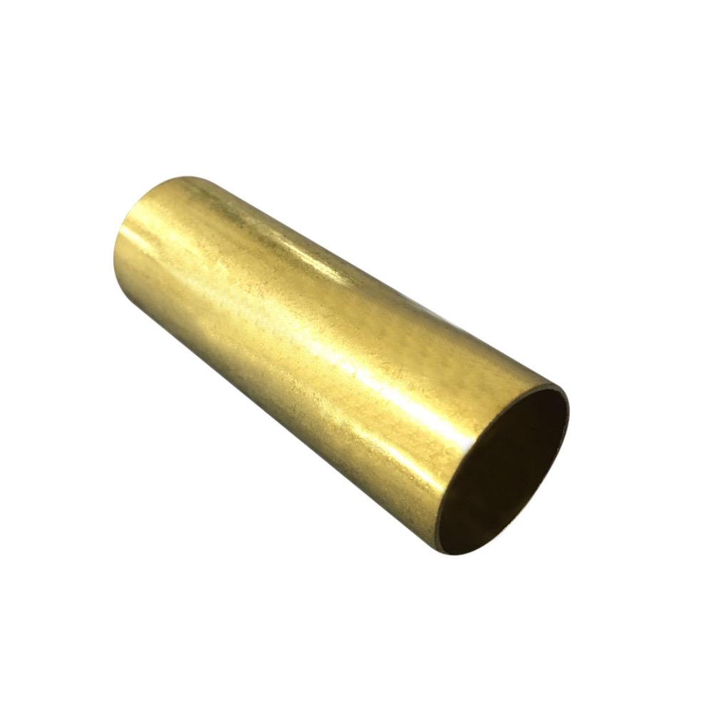 Blaster CEH Blaster Alloy Cylinder Suit Gen8/9