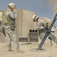Plastic Kits HOBBYBOSS 1:3 M252 Mortar*