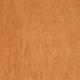 Wood Ply Ply Wood 1.5 x 300 x 1200mm 1/16x12x48 (Birch Sheet)