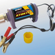 General Prolux 12V Aircraft Starter